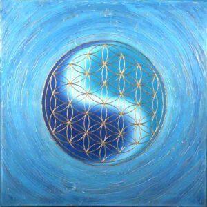 Yin Yoga: alles über den ruhigen, passiven und meditativen Yogastil