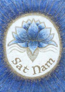 Transzendentale Meditation: bring Deinen Geist mit einem Mantra zur Ruhe