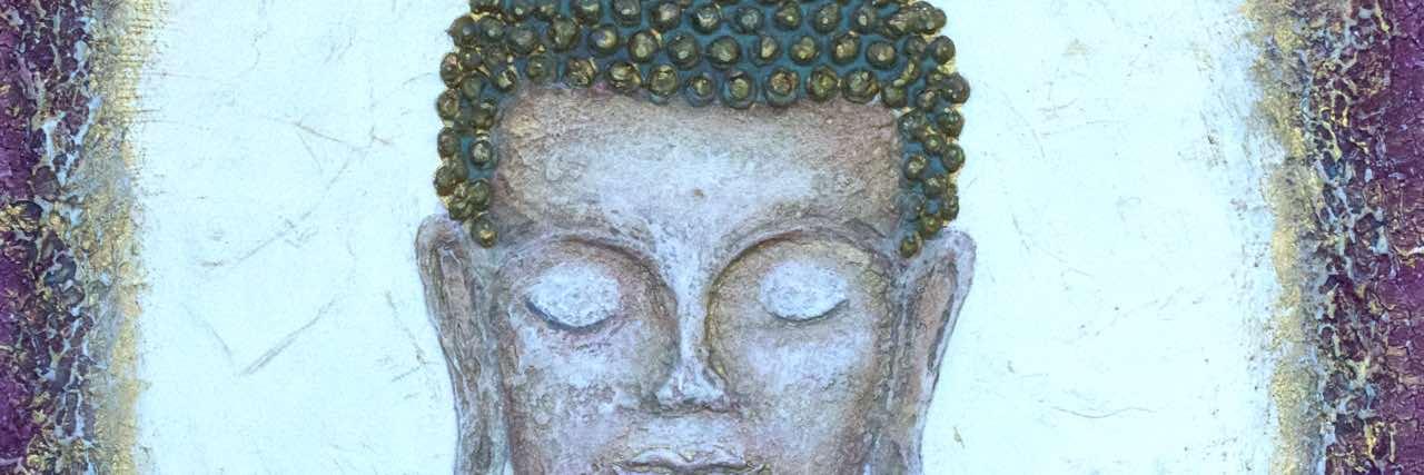 Namasté: Die Bedeutung der magischen Grußformel, Übersetzung sowie die Handhaltung