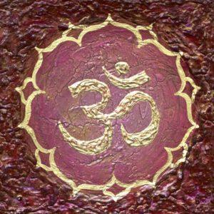 Gayatri Mantra: was es bedeutet