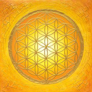 Feng Shui Regeln und Grundsätze. was Du tun musst, damit die Lebensenergie gut fließen kann, verrät Dir die asiatische Harmonielehre.