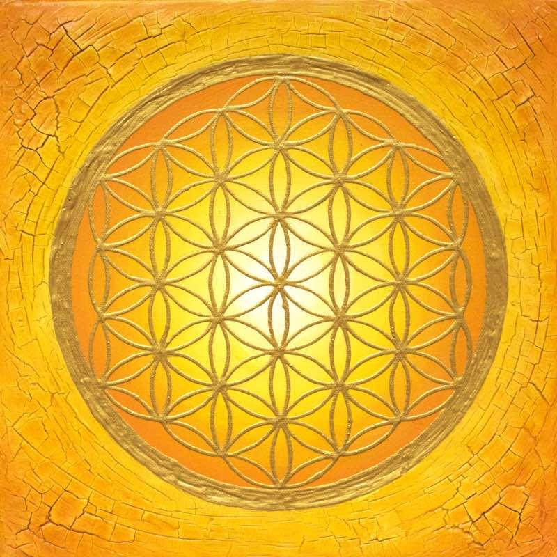 Energiebild: Sonnenschein
