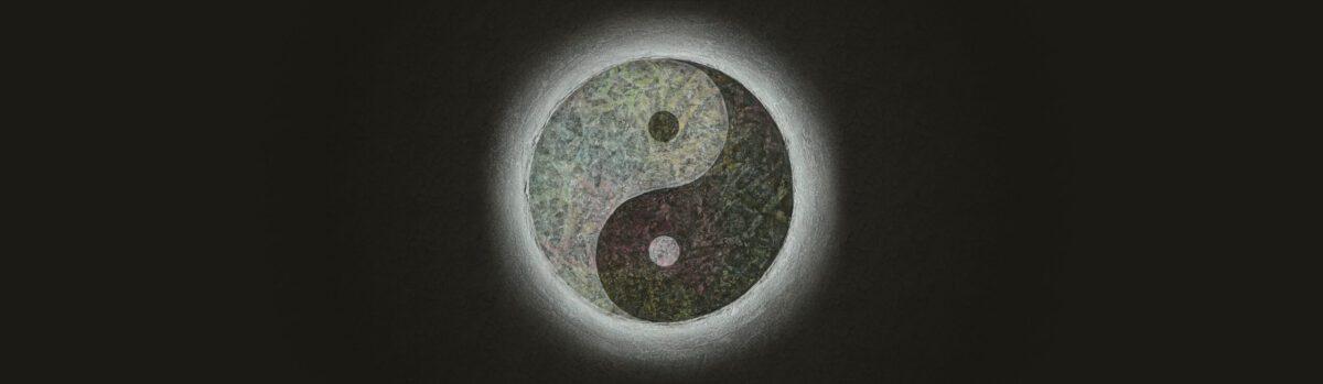 Spiritualität: was bedeutet es, spirituell zu leben?