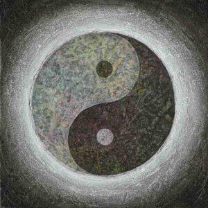 Spirituelle Bilder für mehr Wohlbefinden