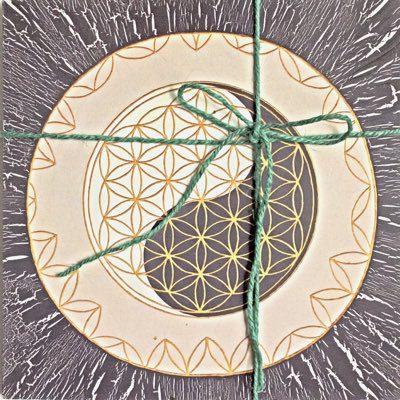 Energy - 10 Karten