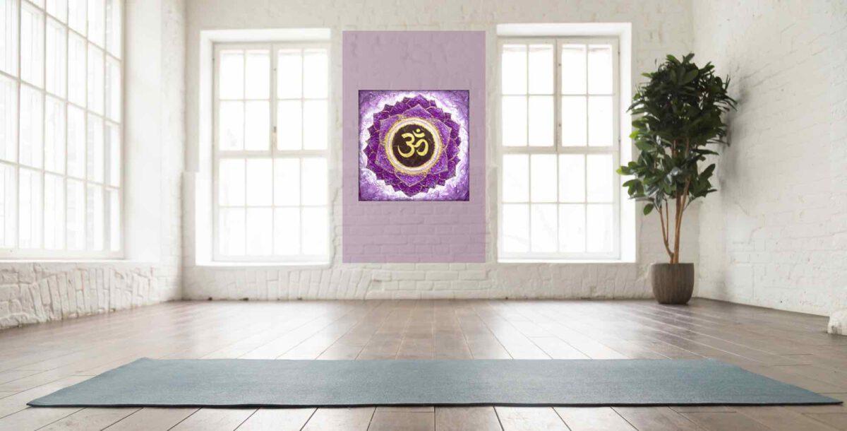 Yoga: alle Informationen zu den wirkungsvollen Asanas, Pranayamas und Yoga Stilen