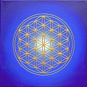 Spiritualität und spirituell leben. Was bedeutet es?