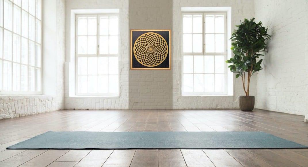 Vinyasa Yoga: was Du über den dynamischen Yoga-Stil wissen musst