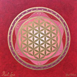 Vipassana Meditation: was Du über die Einsichtsmeditation wissen musst